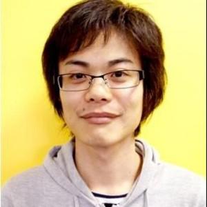 Profile picture for Tetsuro Kato