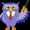 modene1's avatar