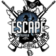 escapefrom33