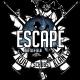 escapefrom33