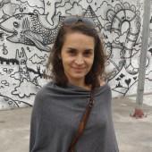 Dorota Padzik