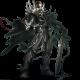 ljcooil87's avatar