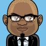 Peterson De Souza's profile