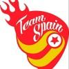 Team Spain Roller Derby