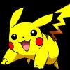 TKD's avatar