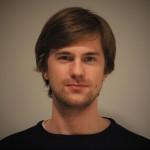 Markus Fogelberg avatar