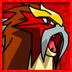Victor Matheus's avatar