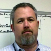 Jason Southern