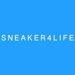 Sneaker4life