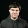 avatar for Eric Cunningham
