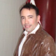 Rafael Armas