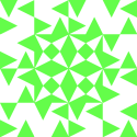 Immagine avatar per Gi