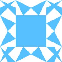 gravatar for plafdesigns
