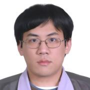 ChangZhuo Chen (陳昌倬)