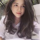 View quaquangbinh's Profile