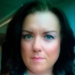 Trude Heggernes Njaa avatar