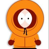 Avatar of Kenny Debrauwer