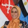 Samar Al-Bagoury