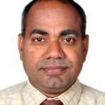 Ravindrababu Konduri