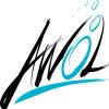 Awol's avatar