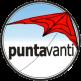 Puntavanti