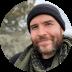 Aaron Kuehler's avatar