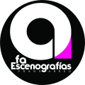 faescenografias04