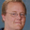 Picture of Ray Johnson