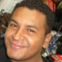 Kaká Souza