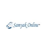 samyakonline01