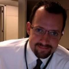 Jason Hoekstra (participant)