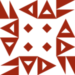 rubyjelwore