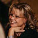 Cheryl DeArcangelis