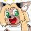 Drillecat