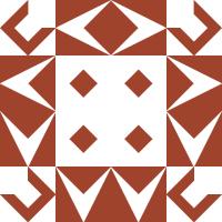 gravatar for dfhannum