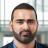 Nitin Madhok's avatar