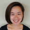 Headshot of article author Anh-Thu Chang