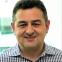 Headshot of article author Marc Reguera