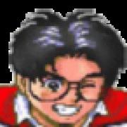Piotr Jarzemski