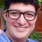 Photo of سید فخر کاکا خیل