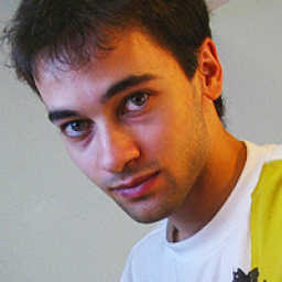 avatar de Antonio