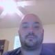 Richard Shade's avatar
