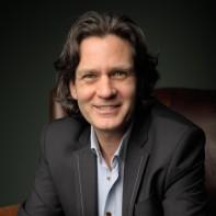Dennis van Essen