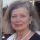 Janet Roberts