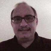 Mark Titi