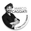 Marco Caggiati