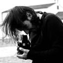 Foto di guido guglielmelli