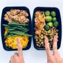 Avatar of superfit-foods