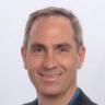 "<a href=""https://www.airarmourplus.com/author/davidbakera2/"" target=""_self"">David Baker</a>"