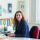 Dr. Maria Michela Morese - Executive Secretary of the Global Bioenergy Partnership (GBEP)